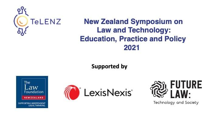 Symposium Success!